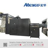 Atexco 3.25 tester di ampio formato di Digitahi di stampante industriale della tessile per stampa domestica del tessuto