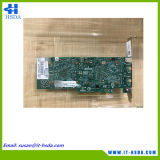 700699-B21 Ethernet 10GB 2 puertos 561flr-T adaptador para HP