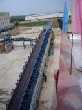Металлолом Psx-80104 Shredding машина шредера для сбывания