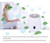 Gl2100 de Multifunctionele Zuiveringsinstallatie van de Lucht van het Ozon en van het Anion met de Functie van het Aroma