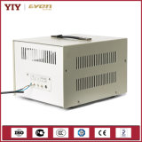 Цена 500va стабилизатора напряжения тока домашнего AC 110V и 220V выхода электрическое