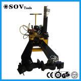 차량에 의하여 거치되는 유압 기어 끌어당기는 사람 (SV23T)