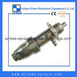 Pompe d'acier inoxydable pour Graco695