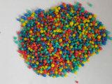 中国の製造から尿素46価格粒状尿素