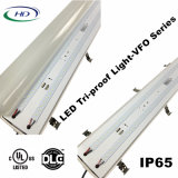IP65 38W LED Tri-Proof Light Série Vfo - Dlc Listado