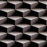 Hecho en papel pintado lavable del diseño del PVC 3D de la venta al por mayor del precio competitivo de la alta calidad de China