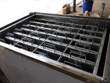 портативная машина льда блока 1ton для охлаждая вина/рыб /Vegetable