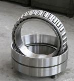 High Precision Double Row Taper Roller Bearing Timken Hm926749 / Hm926710d