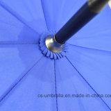 متأمّلة/خارجيّ ترقية ويعلن مظلة ([يسّ0121])
