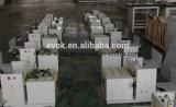 Machine d'arrondissage faisante le coin de machines de travail du bois (TC-858)