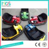 Automobile Bumper elettrica per gli adulti ed i capretti