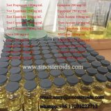 Masteron esteroide farmacéutico Drostanolone Enanthate CAS 472-61-145