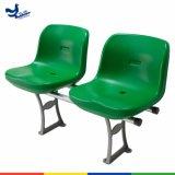 Stadion-Stuhl-haltbares Jungfrau HDPE im Freien und Innenstadion-Sitze