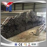 A106等級による炭素鋼の継ぎ目が無い管か継ぎ目が無い管状ファブリックB