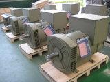 工場販売法400 KVAのコピーのStamfordの交流発電機(JDG314F)