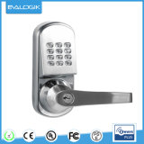 Z-Agitar el bloqueo de puerta eléctrico teledirigido (ZW1905)