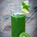 Kiwi-Saft-Puder für für Getränke-und Nahrungsmittelaroma