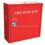 Металлический противопожарный шкафы, огнеупорное кабинета &Огнетушитель шкафа электроавтоматики