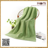 Новые комплекты полотенца конструкции, полотенца гостиницы, полотенца Face&Bath