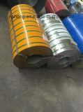 Катушка Galvalume Ral K7 цветастая Prepainted стальная
