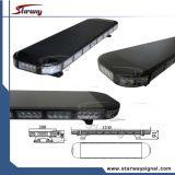 Warning Штанги Tir автомобиля СИД светлые/Lightbars (LTF-A816AB-120)