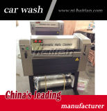 [هيغقوليتي] آليّة سيارة حصيرة تنظيف آلة