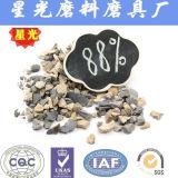 Het Gecalcineerde Bauxiet van het cement Rang voor Industrie van het Cement