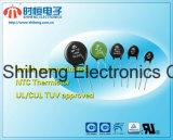 Qualitäts-Energie Ntc Thermistor
