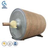 Drogere Cilinder van de Machine van het Document van de Vervaardiging van China de Directe