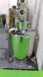 Distillatore dell'acciaio inossidabile per alcool, industria cosmetica