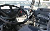 Benz del norte Beiben 2526 carros de Cago del camión de 6X4 15t para la venta