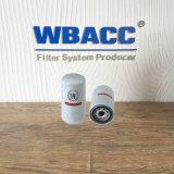 China-Lieferant Soem-Hersteller-Auto-Maschinenteil-Schmierölfilter für 1r-0711, 1p2299