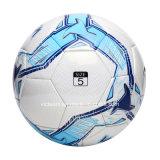 最もよい品質の習慣はFutsalの薄板にされた球を重くした