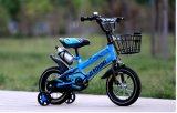 유럽 기준 (CA-SDW)를 가진 자전거가 2017 도매 고품질에 의하여 농담을 한다