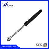 Tipo d'acciaio molle del caricamento di gas e del materiale di gas di sollevamento per la macchina