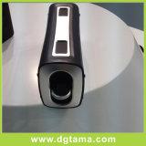 3wx2 de Draagbare Waterdichte Mini StereoSpreker Bluetooth van de macht