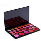 26 het Schoonheidsmiddel van het Palet van de Make-up van kleuren polijst de Reeks van het Palet van de Lip van de Lippenstift