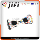 Баланс франтовское Hoverboard собственной личности Electirc большого колеса для взрослых