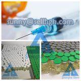 Olio steroide iniettabile anabolico Durabolin semifinito Deca per il ciclo ammassante