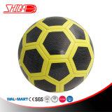32 sfera di calcio cucita a macchina dei comitati 5#
