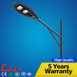 Luz de calle impermeable de la MAZORCA LED de 60W 100W 180W IP65