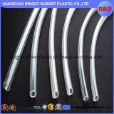 OEM ou ODM em tubos de PVC de alta qualidade