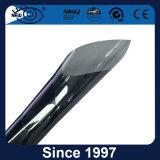 35% солнечной Anti-Scratch черного цвета окна автомобилей управления Professional домашний кино