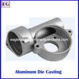 400トンは鋳造物の機械によってカスタマイズされるNevアルミニウム部品車の部品を停止する