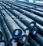 Cahier des charges d'équivalent de barre ronde d'acier du carbone d'ASTM A105