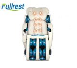 De slimme Beweegbare Stoelen van de Massage van de Elektronika