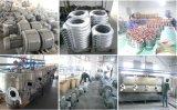 Shenzhen-Lieferant Htb des mittleren Druck-Ventilators
