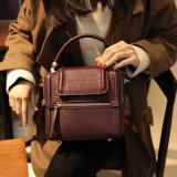 Оптовая продажа 2017 сумка Shoudlerbag PU горячей сбывания повелительницы (231451)