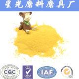 Poeder 30% van het Chloride van het poly-aluminium Leverancier PAC