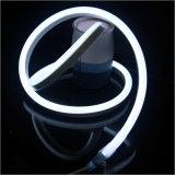 RGB LEIDENE Zachte Kabel van het Neon met SMD5050 (16*28mm)